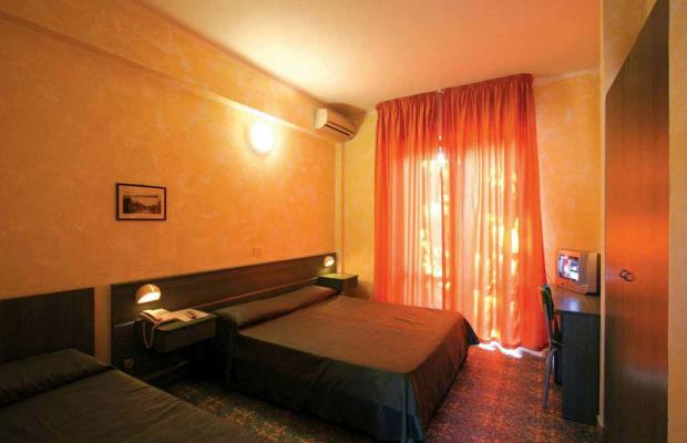 фото Villaggio Roller Club изображение №6