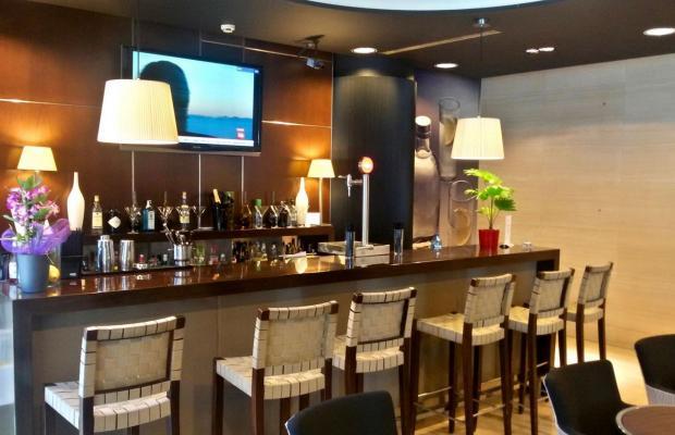 фотографии Hotel Barcelona Universal изображение №32