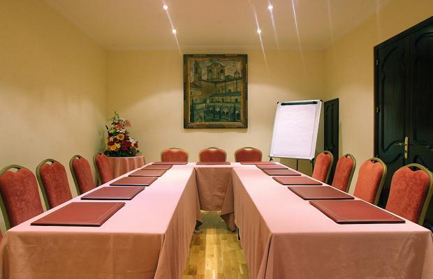 фото отеля Hotel Gaudi изображение №5