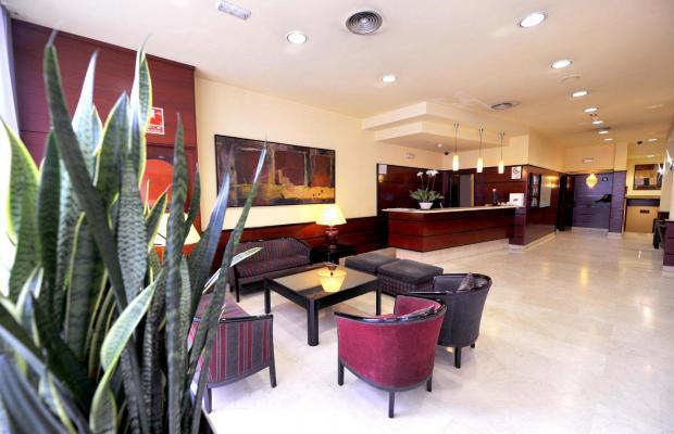 фото Hotel Glories изображение №18