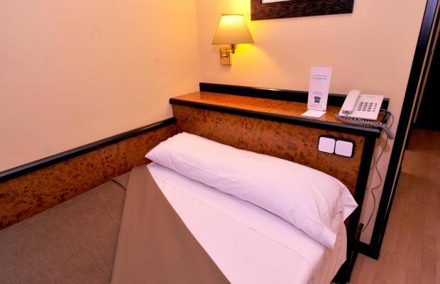 фото Hotel Glories изображение №6