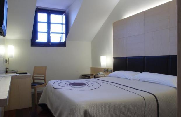 фото отеля Mozart изображение №13