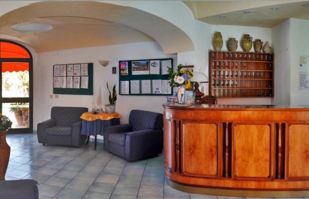 фотографии отеля Vinetum изображение №15