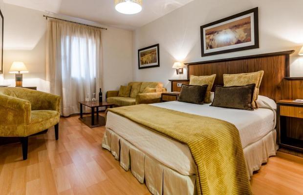 фото отеля Estrella Albatros изображение №21