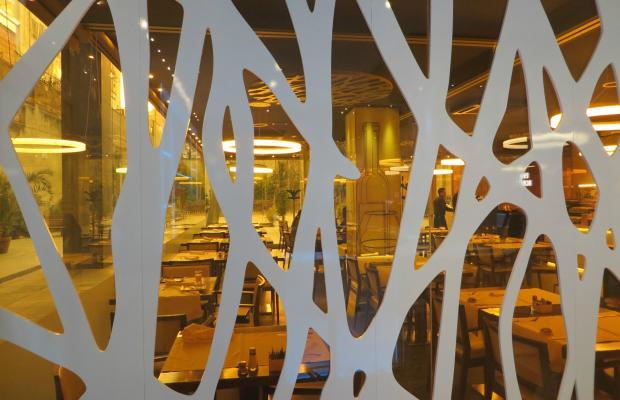 фото отеля Evenia Rossello Hotel изображение №5