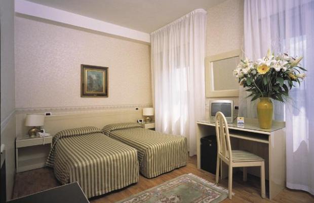 фотографии отеля Hotel Lugano Torretta изображение №23