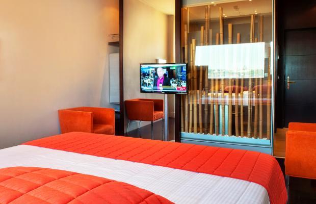 фото Hotel Fira Congress Barcelona (ex. Prestige Congress) изображение №42