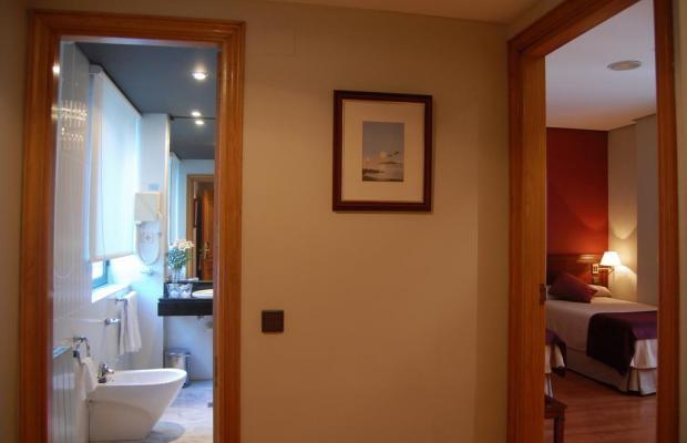 фото отеля Sercotel Felipe IV Hotel изображение №25