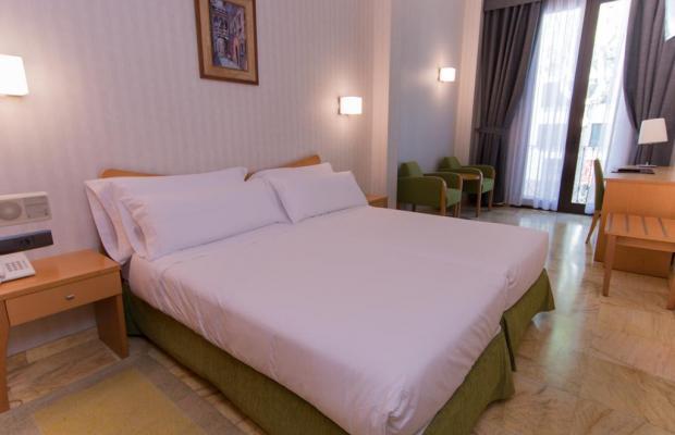 фотографии Hotel Flor Parks изображение №8