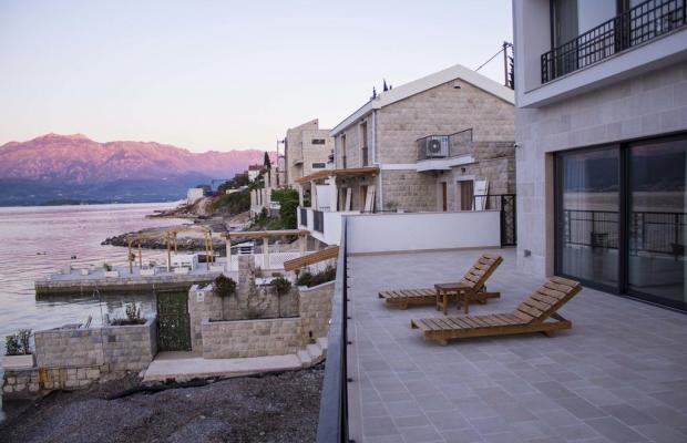 фото Villa Krasici изображение №42
