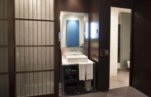 фотографии Hotel Sixtytwo Barcelona (ex. Prestige Paseo De Gracia) изображение №36