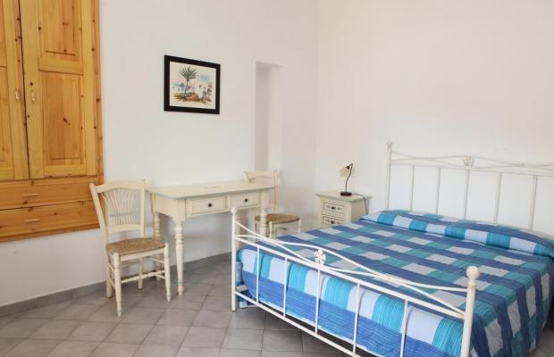 фото La Villetta Residence изображение №18