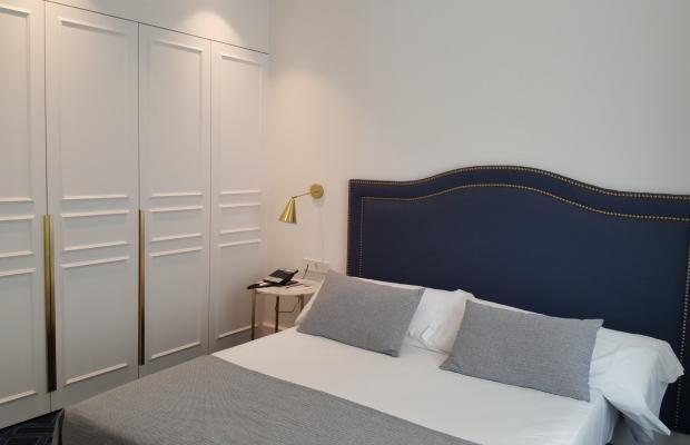 фото отеля Hotel Midmost (ex. Inglaterra Barcelona) изображение №13