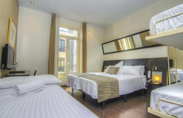 фото отеля Petit Palace Germanias изображение №13