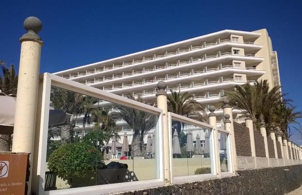 фото отеля ClubHotel Riu Oliva Beach Resort изображение №21