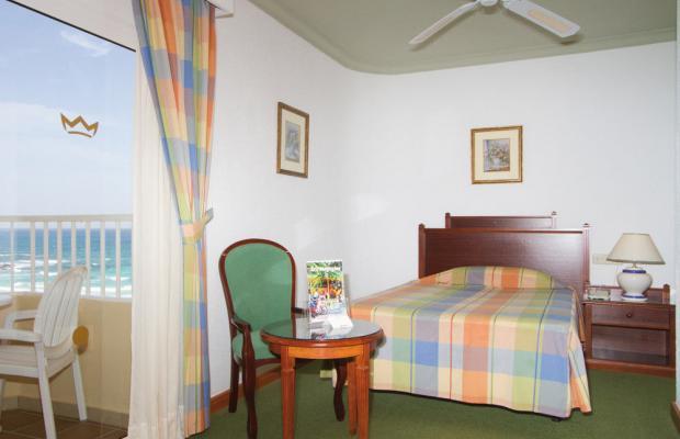 фотографии ClubHotel Riu Oliva Beach Resort изображение №20