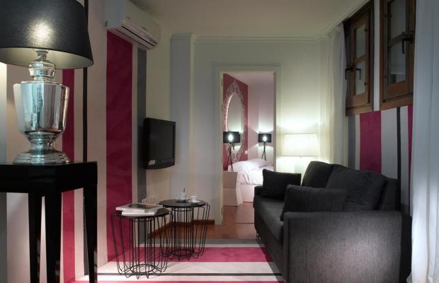 фото Marquis Portago (ex. Portago Suites) изображение №6