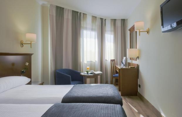 фото Hotel Alixares изображение №10