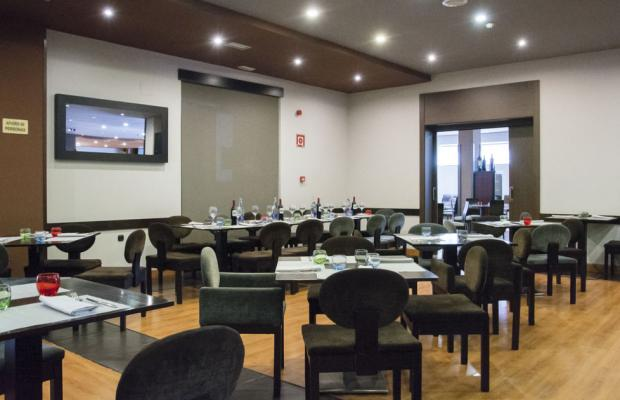 фотографии отеля Exe Hall88 изображение №15