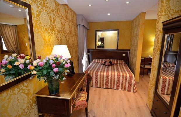 фото отеля Residenza Goldoni изображение №25