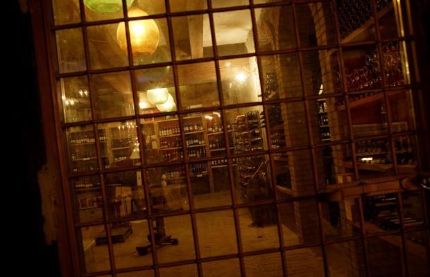фото отеля Venice Hotel Villa Dori изображение №21