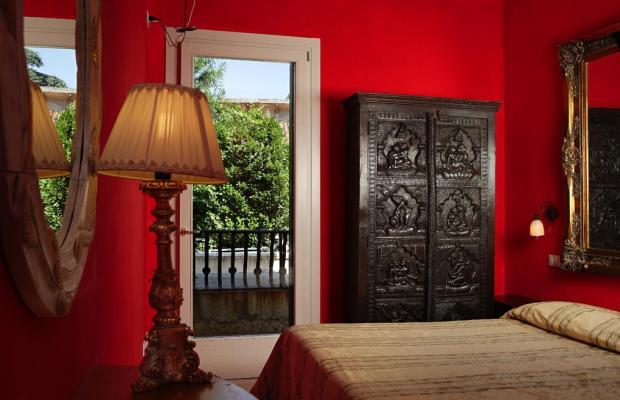 фотографии отеля Venice Hotel Villa Dori изображение №7