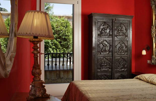 фото Venice Hotel Villa Dori изображение №2