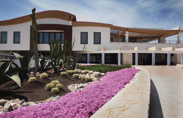 фото отеля CDS Hotels Riva Marina Resort изображение №37