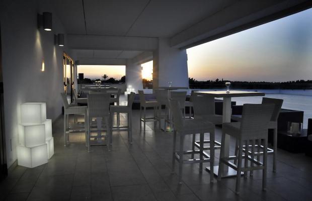 фото CDS Hotels Riva Marina Resort изображение №26