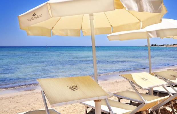 фото отеля CDS Hotels Riva Marina Resort изображение №25