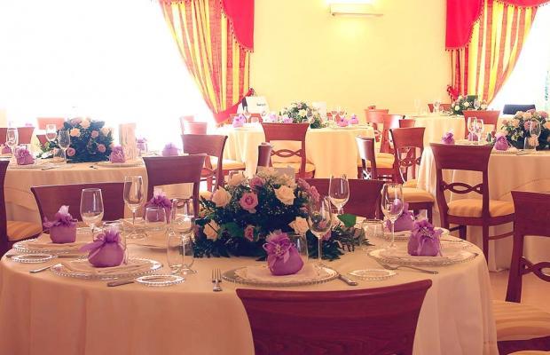 фотографии отеля Royals Gate изображение №7