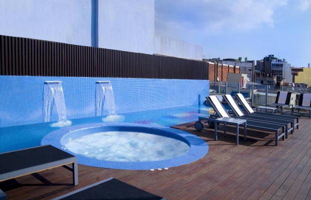 фото Axel Hotel Barcelona & Urban Spa изображение №18
