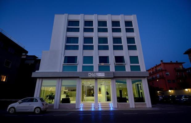 фото Hotel San Giuliano изображение №22