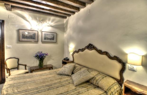 фотографии Hotel Scandinavia изображение №12