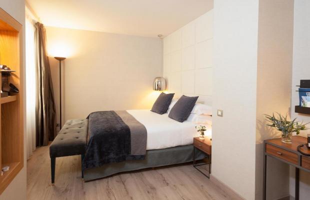 фото отеля Gallery Hotel изображение №9