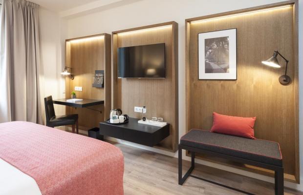 фотографии Gallery Hotel изображение №8