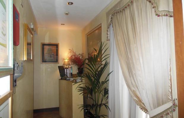 фотографии отеля Ca' Riccio изображение №15