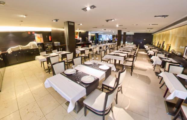 фото отеля Acevi Villarroel изображение №5
