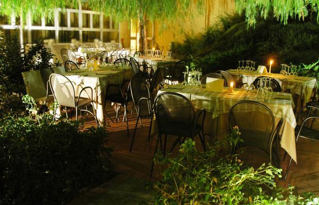 фотографии отеля Majesty изображение №11