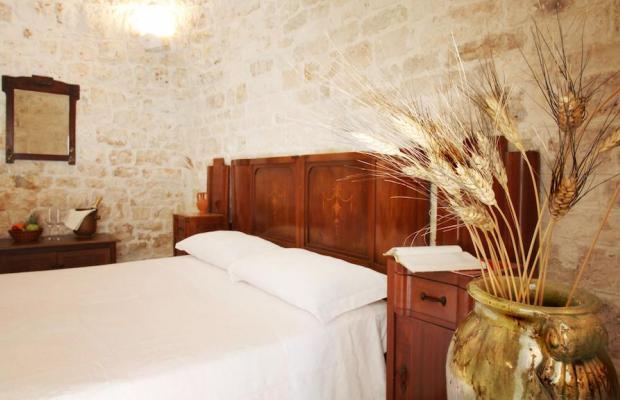 фотографии Châteaux & Hôtels Collection Tenuta Monacelle изображение №28