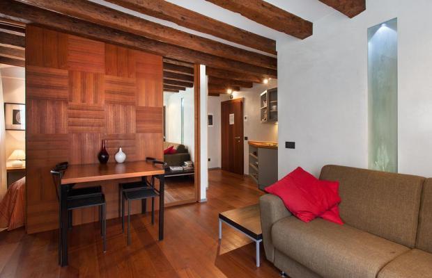 фото отеля LMV - Exclusive Venice Apartments изображение №17