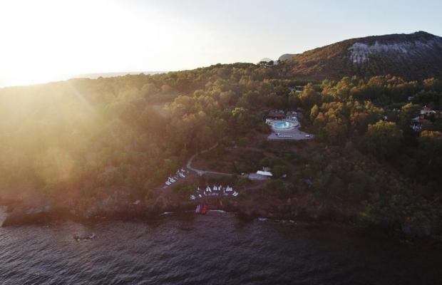 фото отеля Vulcano Blu Residence изображение №5