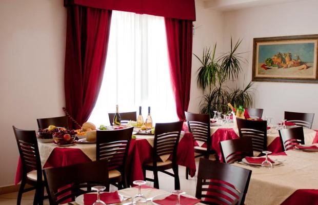 фотографии отеля Pigalle изображение №15