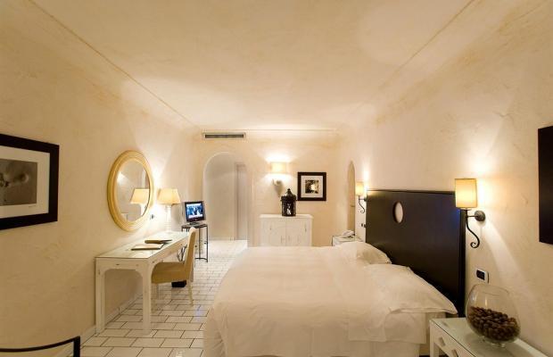 фото отеля Therasia Resort Sea and SPA изображение №61