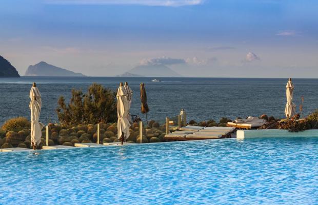 фотографии Therasia Resort Sea and SPA изображение №20