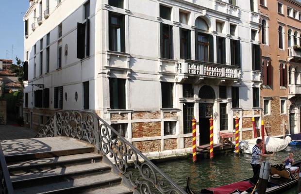 фотографии Hotel Palazzo Abadessa изображение №4