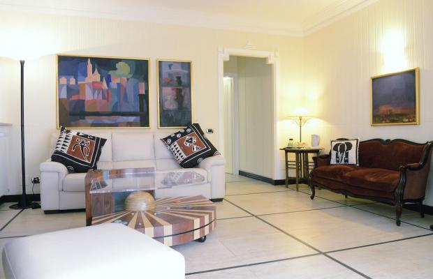 фото отеля Residence Prati изображение №9