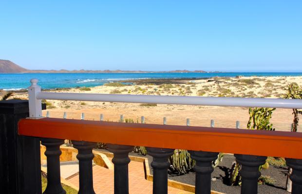 фото Gran Hotel Natura Naturist (ех. Caleta Del Mar) изображение №46