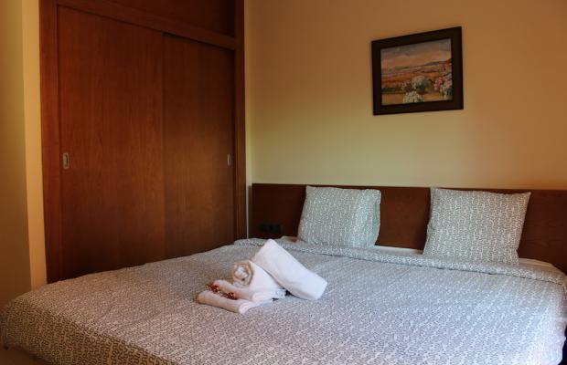 фото отеля Gran Hotel Natura Naturist (ех. Caleta Del Mar) изображение №17
