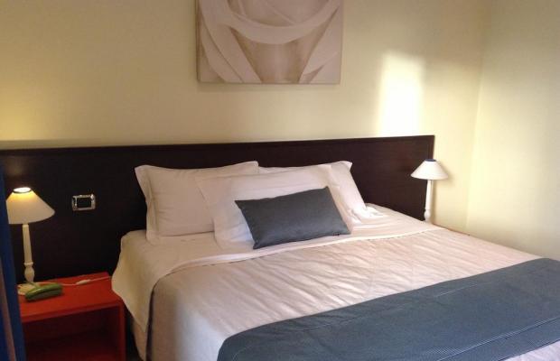 фотографии отеля L'albergo Al Porticciolo изображение №19